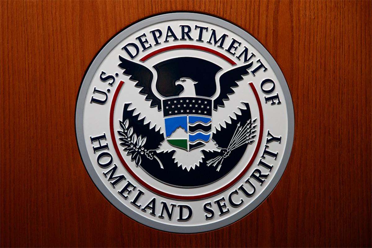 House prüft DHS wegen des Ausschlusses von NY aus Trusted Travelers-Programmen