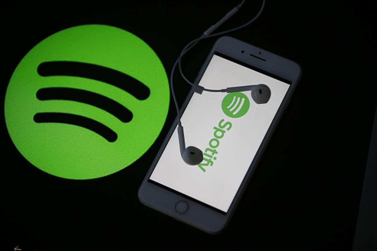 Joe Rogan, der Podcast-Deal von Spotify mit Kim Kardashian, zahlt sich möglicherweise nicht aus