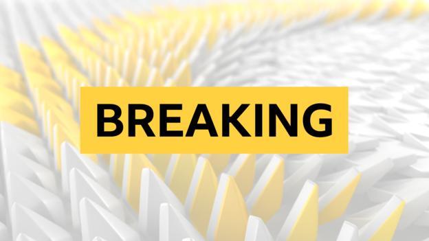 Jordan Henderson aus Liverpool wurde zum Fußballer des Jahres des Football Writers 'Association ernannt