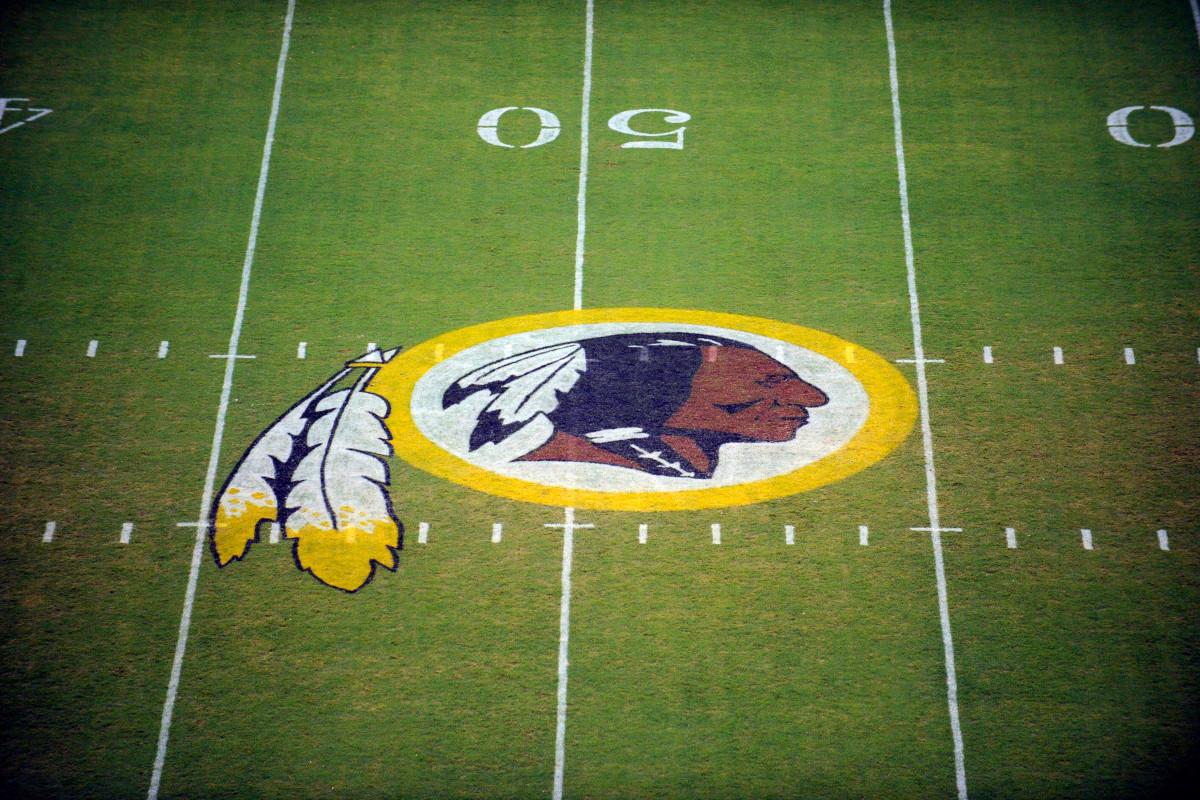"""Navajo Nation schlägt """"Code Talkers"""" als Namen der Washingtoner Fußballmannschaft vor"""
