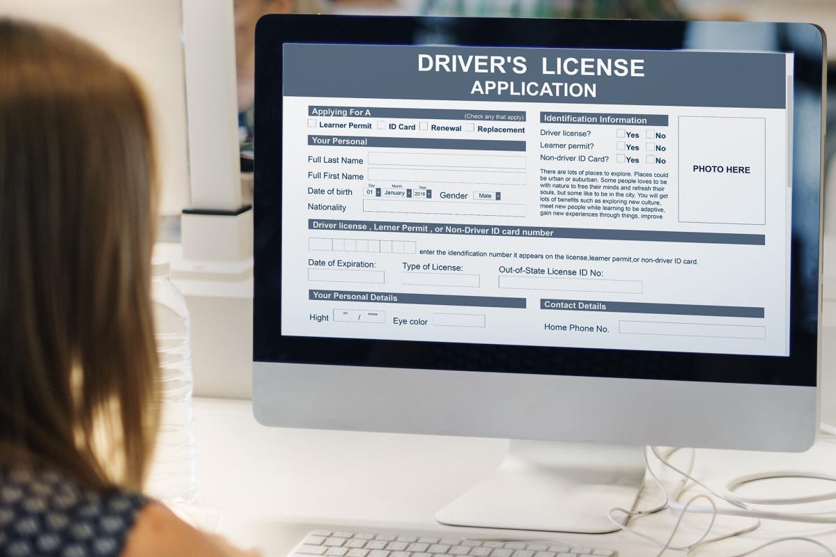 New York DMV beginnt ab heute mit Online-Fahrerkursen