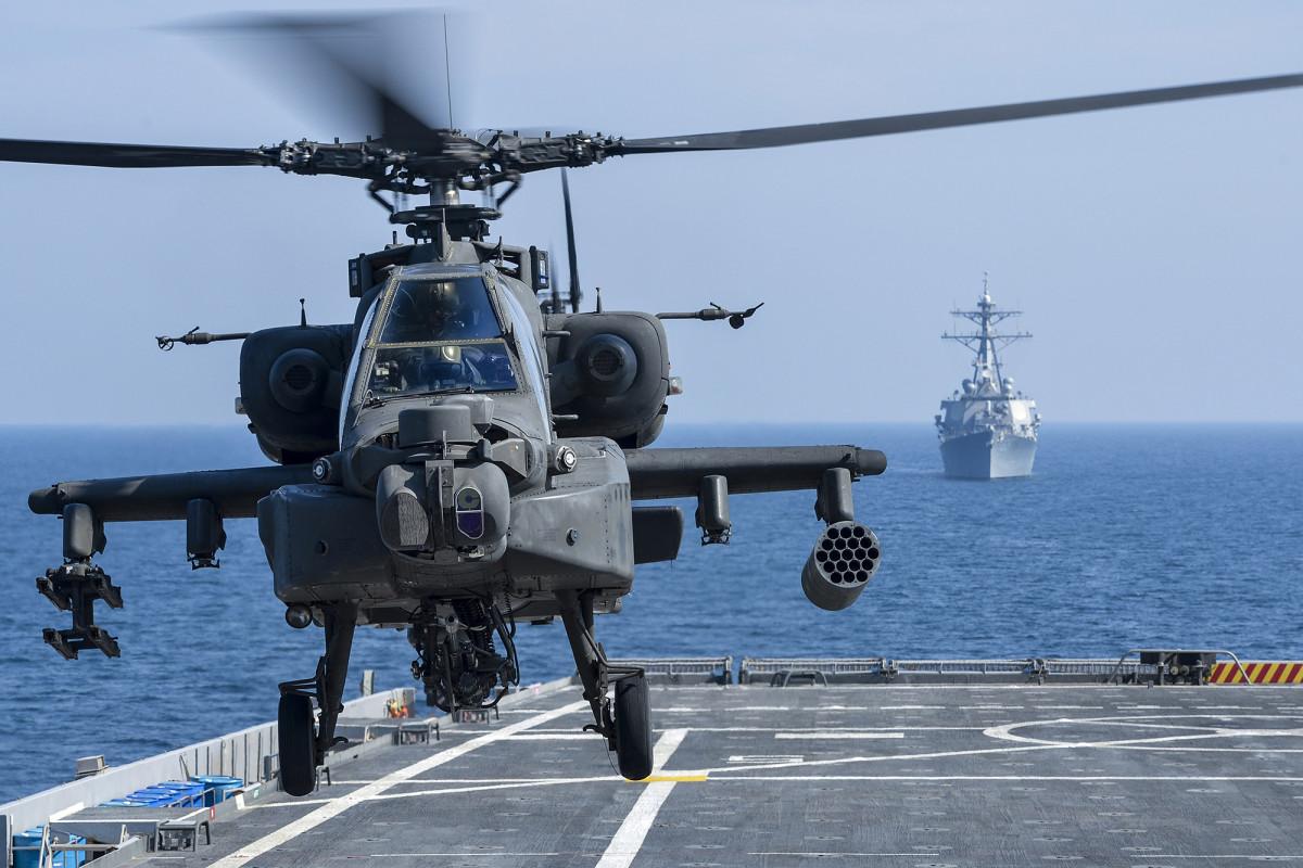 Pannen in der militärischen Luftfahrt, Todesfälle sinken zum ersten Mal seit Jahren