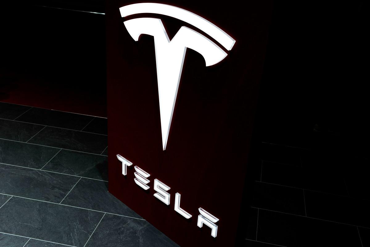 """Tesla """"sehr nah"""" am nächsten Schritt im Selbstfahren, sagt Elon Musk"""