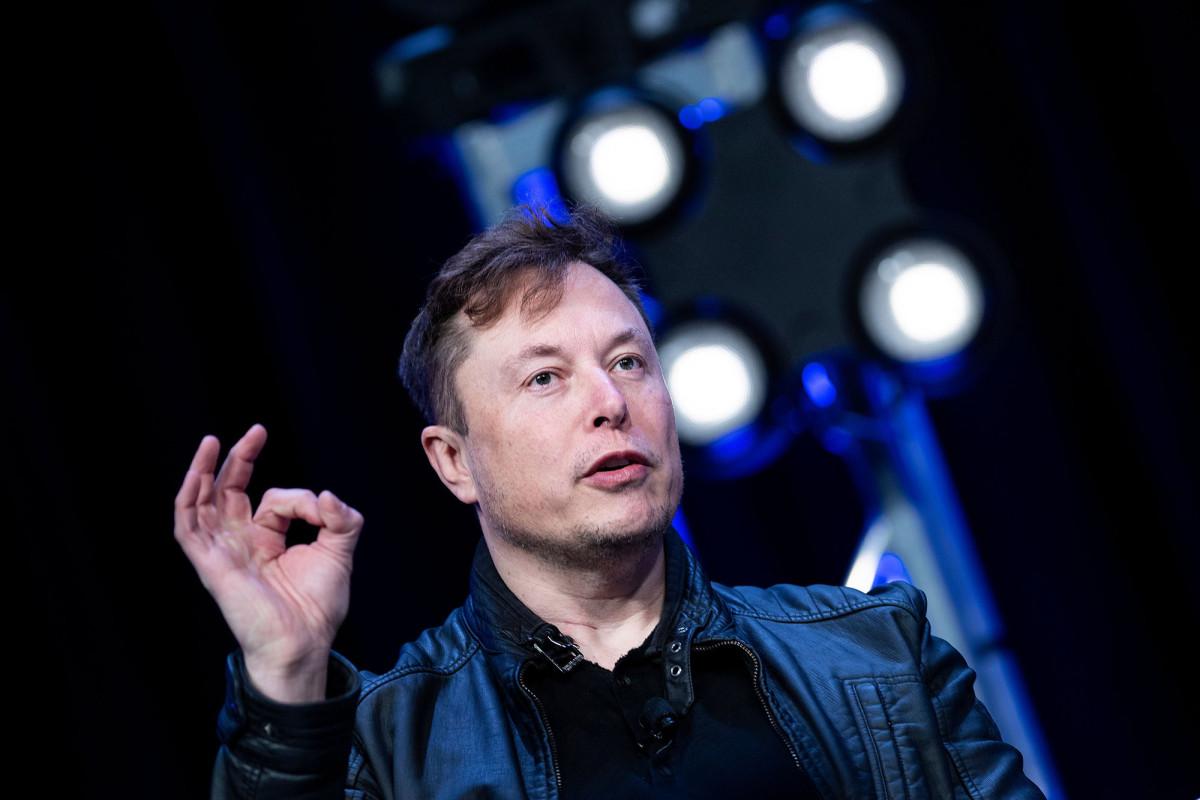 Tesla zerschlägt die Erwartungen an die Lieferung von Coronaviren, der Lagerbestand steigt