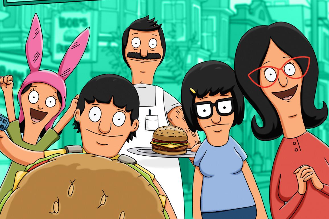 Wann wird 'Bob's Burgers' Staffel 11 auf Hulu sein?