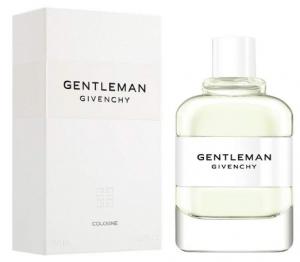 Givenchy Gentleman Eau de Cologne , 100 ml