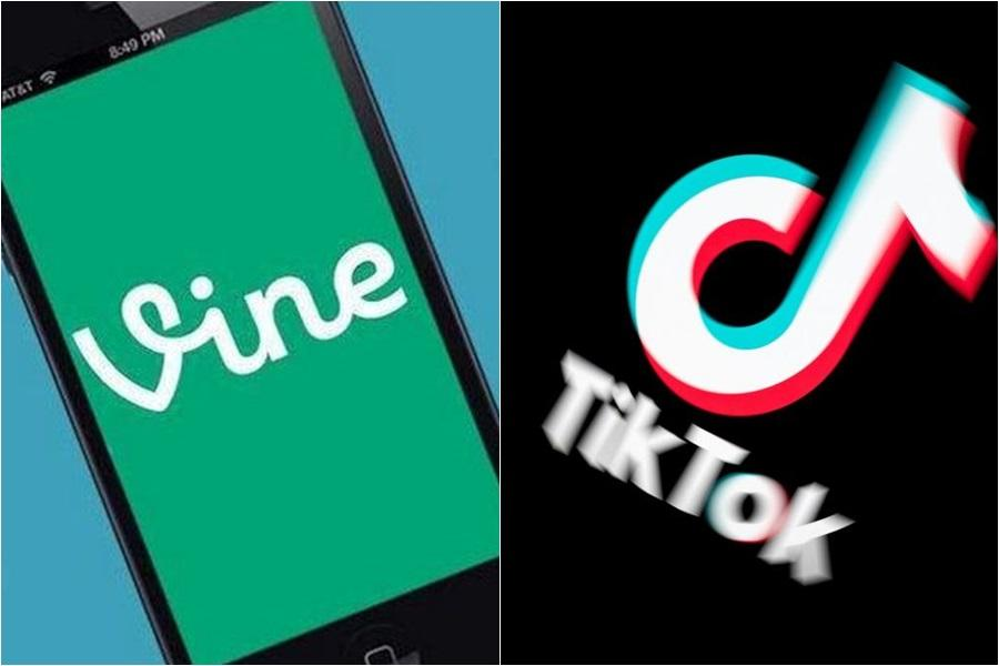 Vine trends as TikTok ban worries US users; Meme fest kicks off