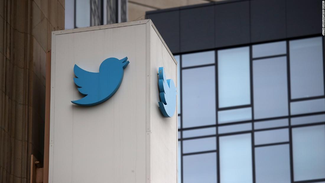 Twitter könnte mit einer Geldstrafe von 250 Millionen US-Dollar für die Verwendung von Telefonnummern zur Ausrichtung von Anzeigen rechnen