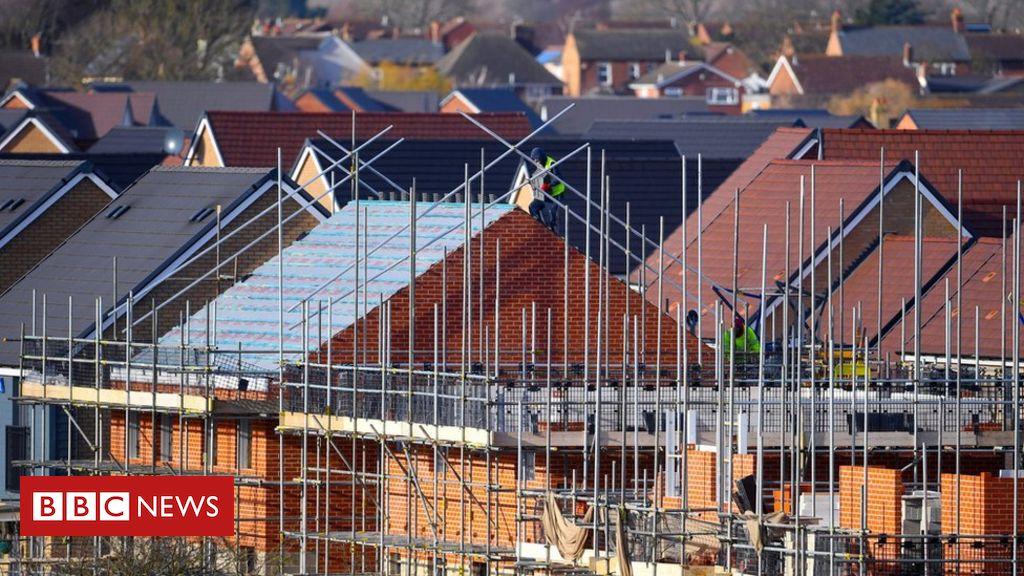 Wie lange dauert es, eine Baugenehmigung zu erhalten?