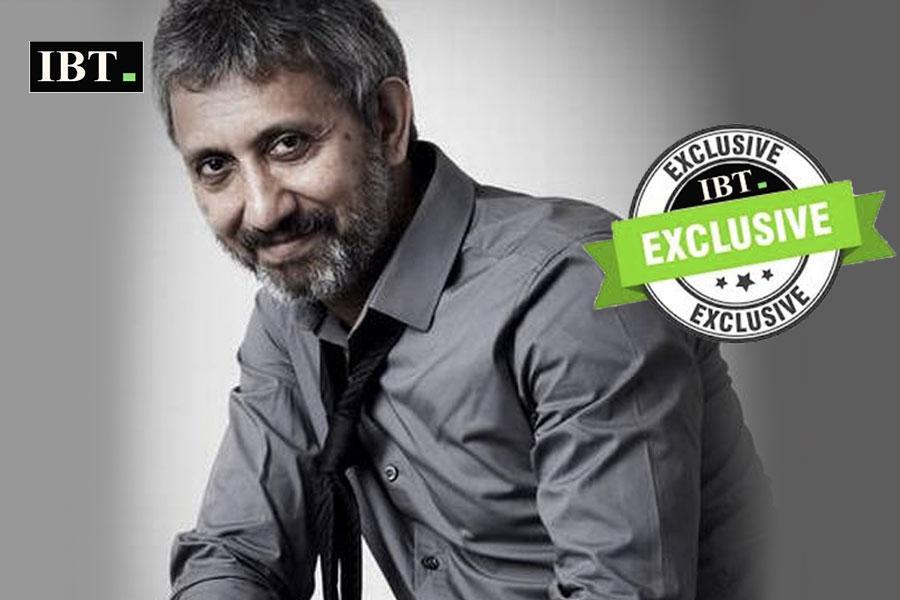 """""""Die Art von Arbeit, die ich der Industrie zurückgegeben habe, wünschte ich, ich hätte von ihnen bekommen"""": Neeraj Kabi [Exclusive]"""