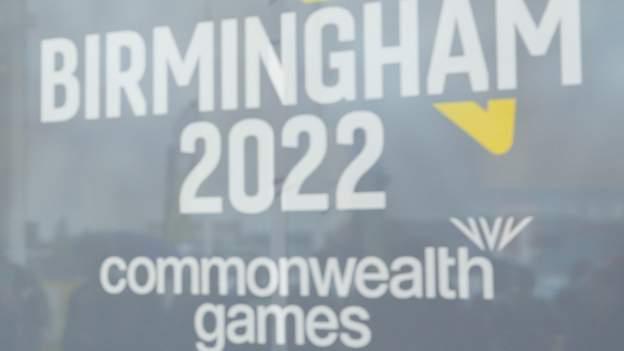 Commonwealth Games 2022: Der Dorfplan für 500 Millionen Pfund wurde aufgegeben