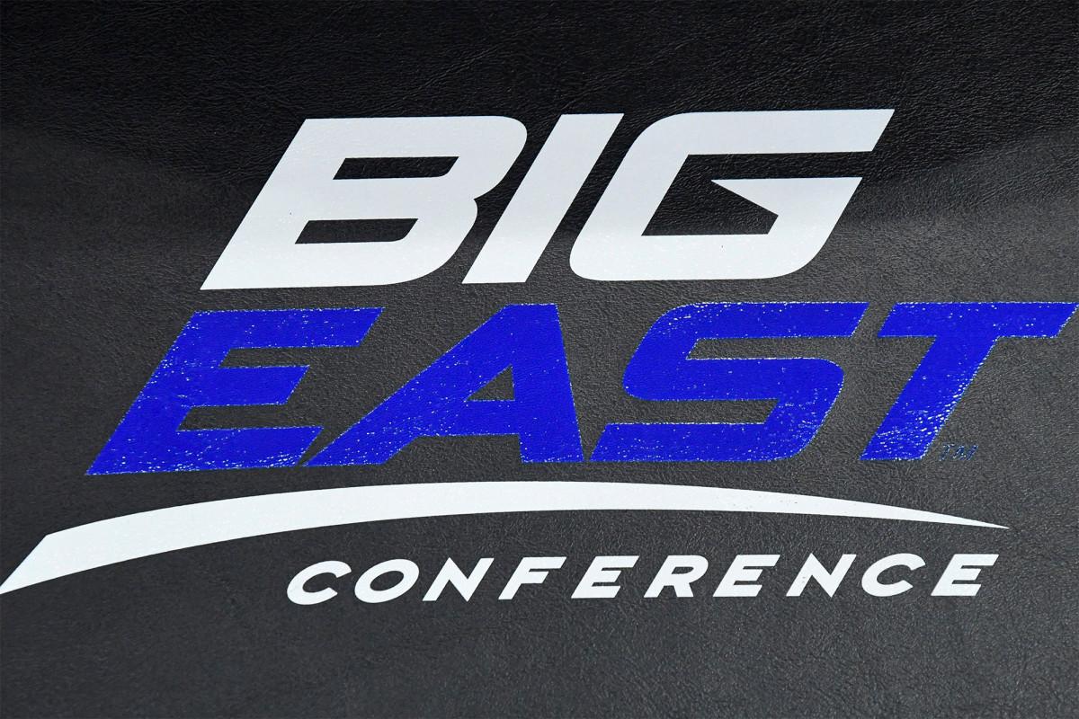 Big East bricht die Herbstsaison mit College-Sport ab
