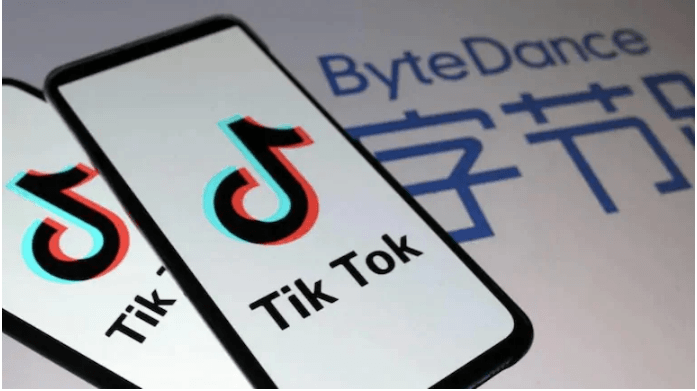 ByteDance in talks with Reliance for investment in TikTok