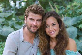 Liebe fand Glück: Die ehemalige Bachelorette Alisa ist verlobt