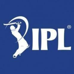 Indische Premier League