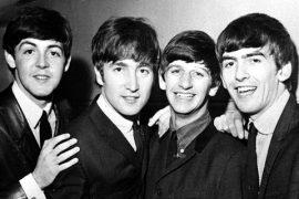 Konzert zu Ehren der Beatles  NDR.de - Nachrichten