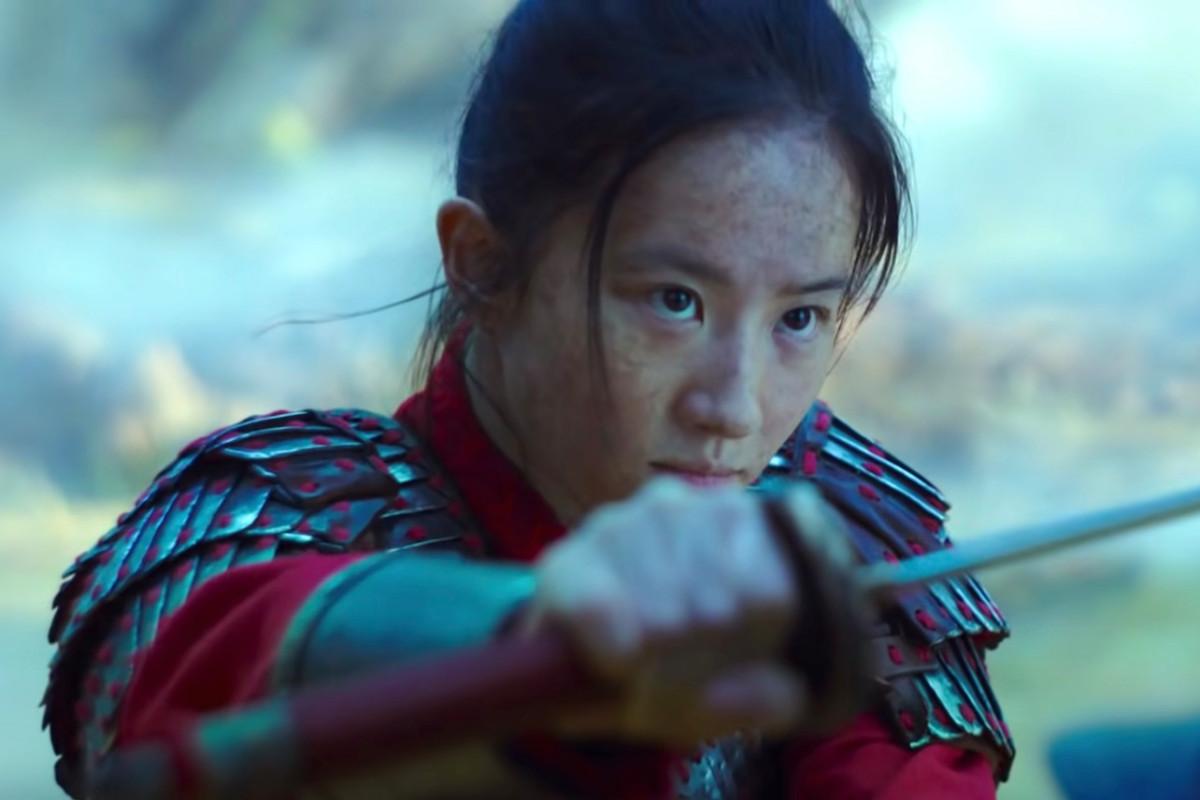 Mulan kommt für 30 US-Dollar zu Disney Plus, aber ist es den Preis wert?