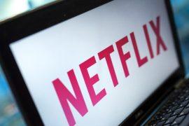 Netflix beginnt mit der Zusammenarbeit. Mehr als 100 TV-Kanäle, einschließlich Budgetabonnements