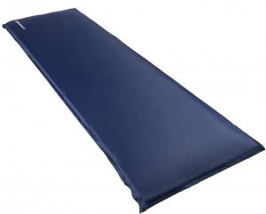 Ultrasport selbstaufblasbare Isomatte, Luftmatratze selbstfüllend, fürs Zelten, Outdoor Liegematte leicht und wasserdicht
