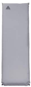 10T Tom selbstaufblasbare Isomatte wasserdichte Thermo-Matte Luftmatratze