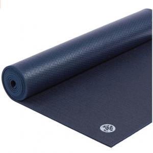 Manduka Prolite Matte für Yoga und Pilates