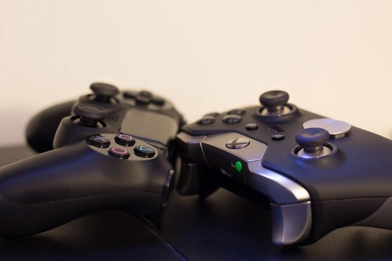 """Xbox Series X ist startklar für """"GTA 5"""": Was kann die neue Generation?"""