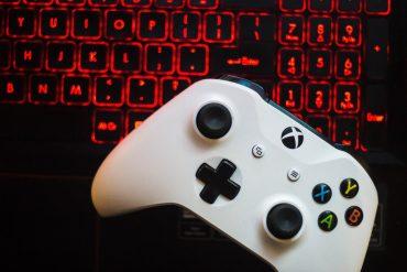 Cloud-Gaming: Google wirft das Handtuch, Microsoft wechselt auf die Überholspur