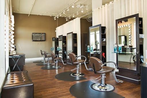 good salon equipment